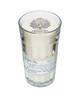 Original Scent Parfait Glass Candle