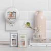 Pura Smart Home Fragrance Starter Kit