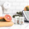 Pura Fir & Grapefruit Refill