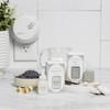 Pura K. Hall Designs Smart Home Fragrance Starter Kit