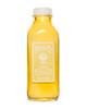 Lemon Verbena Bath Soak
