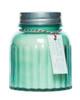 Marine Apothecary Jar Candle