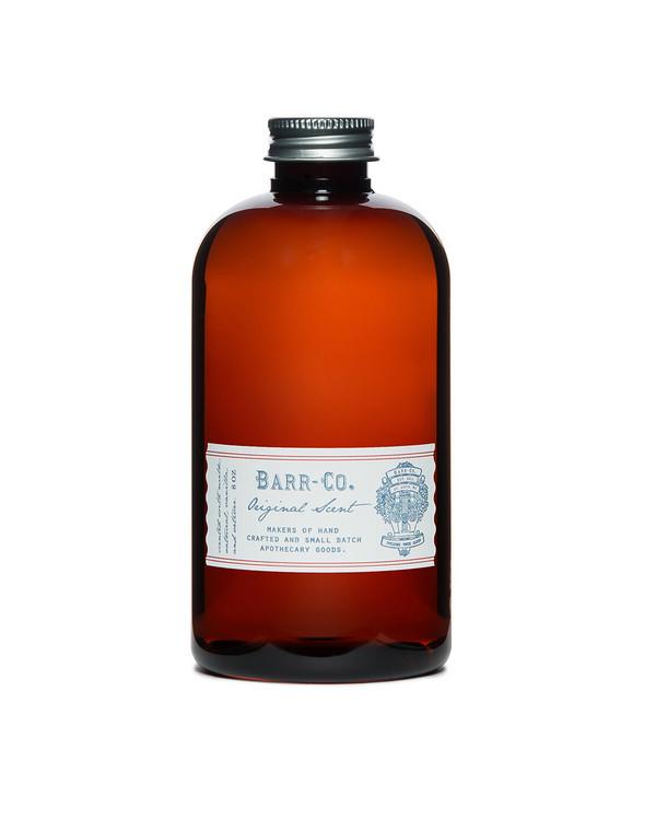 Original Scent Diffuser Refill Oil