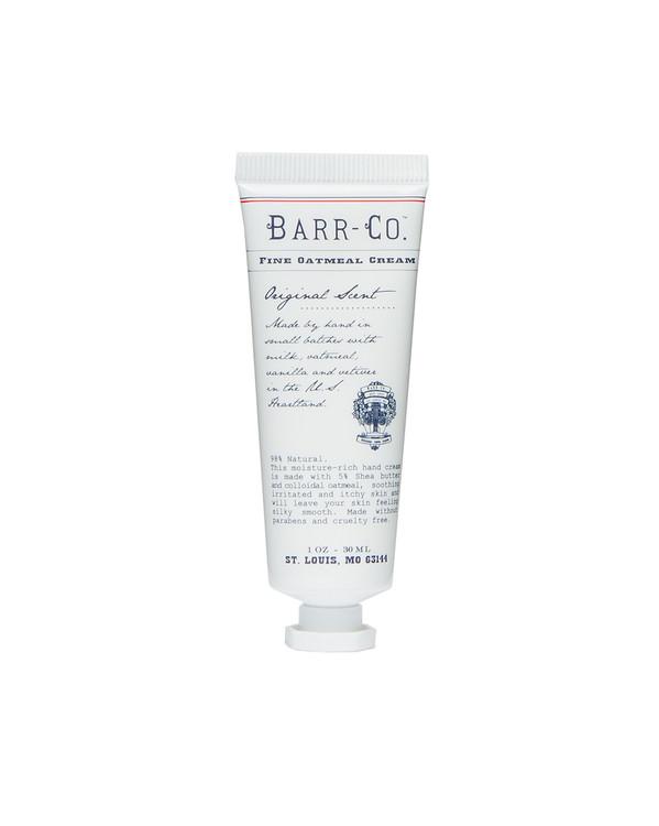 Original Scent Mini Hand Cream