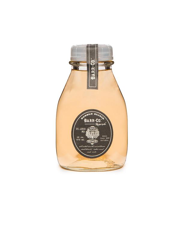 Reserve Bath Elixir