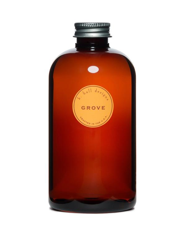 Grove Diffuser Oil Refill