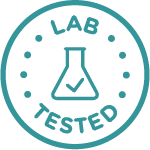 icon-lab-tested