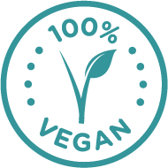 icon-vegan