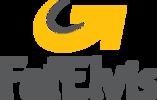 FatElvis Goods LLC