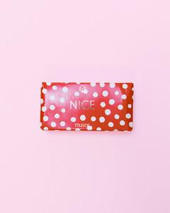 Nice Soap