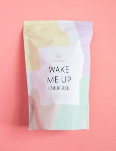 Wake Me Up Bath Soak