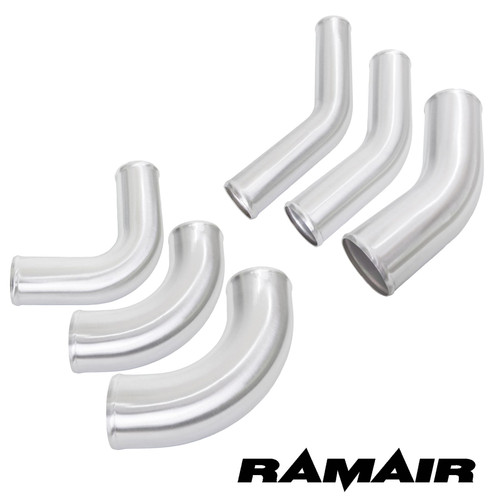 RAB - Universal Alloy Bends - All Sizes