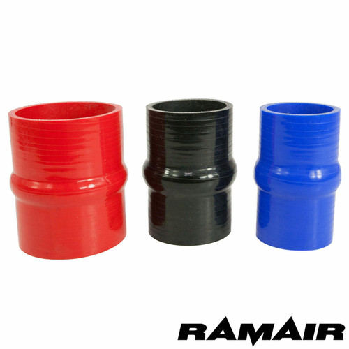 RSH -  Silicone Hump Hose Joiner
