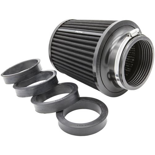 PR-CC-150-UNI - Proram Universal Filter - With Reducing Rings