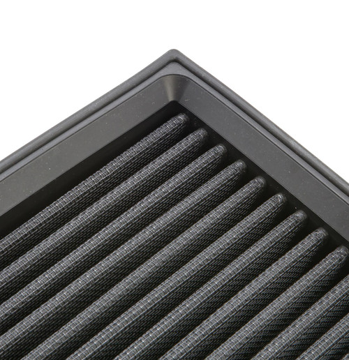 PPF-1198 - Mercedes Replacement Pleated Air Filter