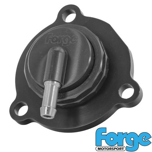Forge Motorsport Direct Fit Piston Recirculation Valve