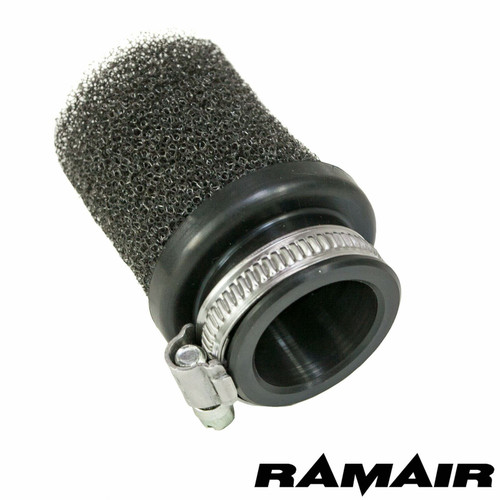 CV-001 - 29mm ID Neck  Air Breather filter / Oil Crankcase