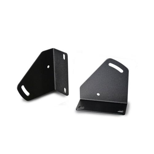 D043-A001 - MX5/Miata Wind Deflector Brackets Mk1 NA