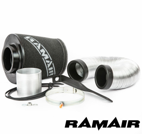 SR-078 - Vauxhall Corsa D & E – 1.0i, 1.2i & 1.4i – SR Performance Induction Foam Air Filter Kit