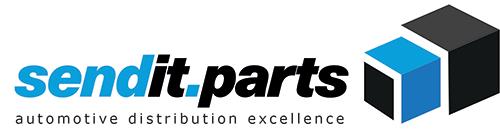 sendit-logos-1.png