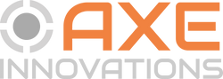 Axe Innovations