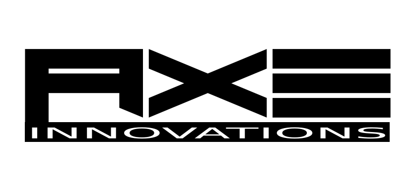 Axe Innovations