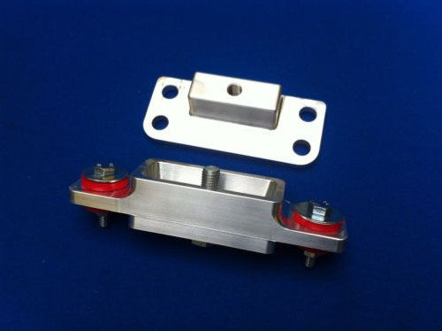 TOYOTA Genuine 74320-2B780-C0 Visor Assembly