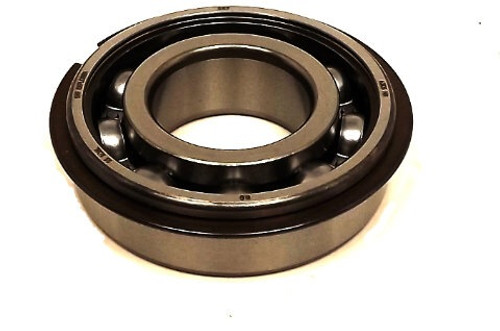 Cosworth YB CamShaft Roller Bearing 4WD