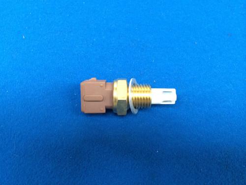Air Temperature Sensor ACT Sierra Escort Cosworth