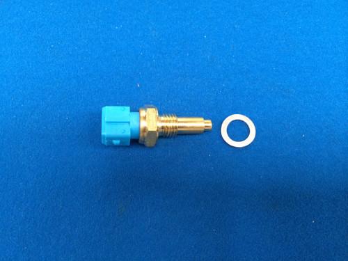 Water Temperature Blue Sensor Sierra Escort Cosworth