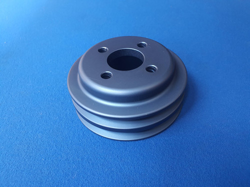 Cosworth YB 2wd Water Pump Pulley