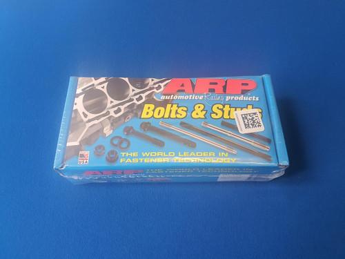 ARP Ford Cosworth Sierra/Escort Head Stud Kit