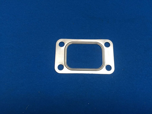 Focus RS/ST Mk2 Turbo Exhaust Gasket T3 T34 T38 T4