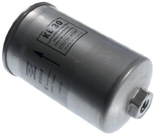 Mahle Original Fuel Filter In-Line Filter KL 30