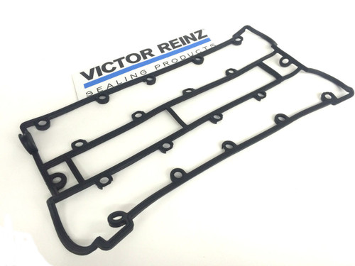 Vauxhall C20XE 2.0L Red Top Victor Reinz Cam Cover Gasket