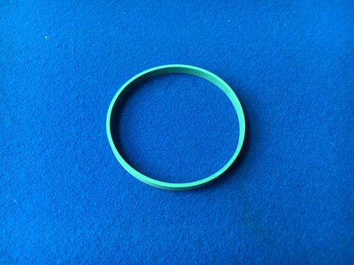 Focus RS/ST Mk2 Genuine Throttle Body O-Ring Gasket