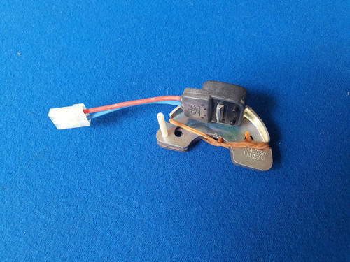 Ford RS Cosworth Sierra Escort Distributor Phase Sensor Magneti Marelli