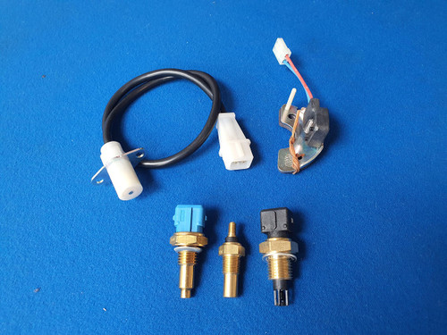 RS Cosworth (YB) Sierra/Escort 2wd & 4wd Sensor Pack