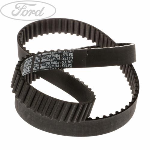 Genuine Ford Cosworth YB Timing Cam Belt 1639171