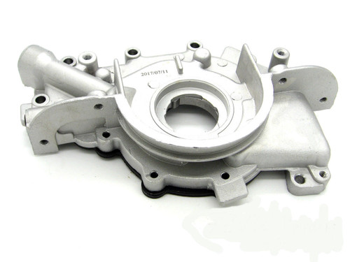 Ford Escort / CVH 1.4 / 1.6 Up To 86 series 1 Oil Pump