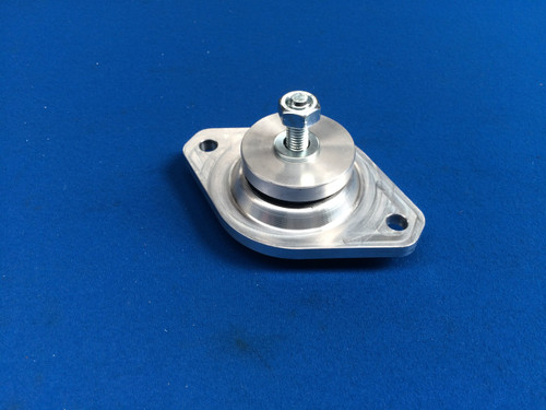 Ford RS Cosworth 4x4 4WD Billet Uprated Gearbox Mount