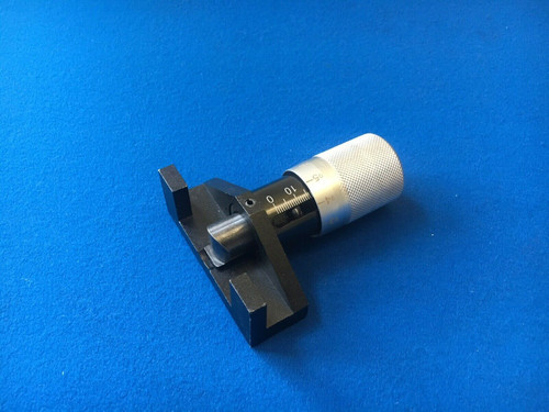 Cam Belt Tensioner Gauge Tool