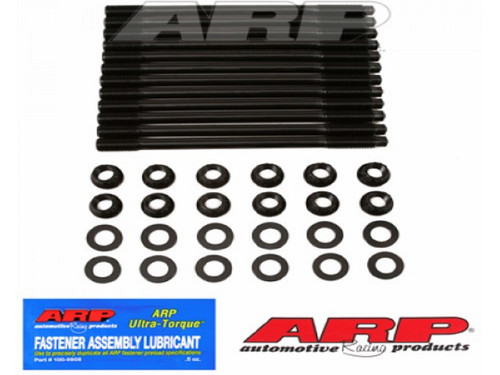ARP Head Stud Kit Ford Focus RS MK2 - 2.5L Volvo S60R B5254T4