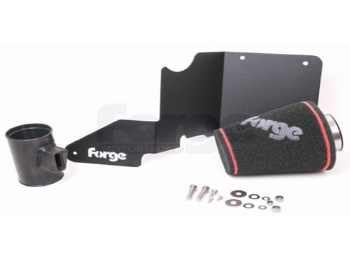 Ford Fiesta ST180 Forge Intake Kit