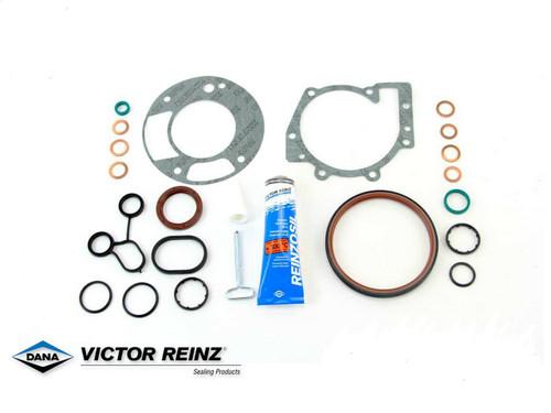 Ford Focus RS Mk2 | ST225 2.5T Conversion / Bottom End Gasket Set Victor Reinz