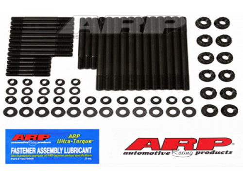 ARP Ford Focus RS ST Mk2 2.5T Uprated Main Stud & Nut Kit B5254