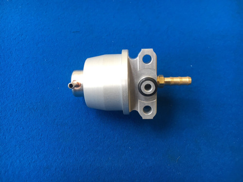 Ferrari F40 Billet Fuel Pressure Regulator 3 BAR