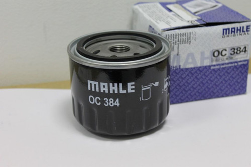 Sierra Cosworth YB 2WD And RS500 Mahle Oil Filter (EFL298)