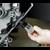 Cam Belt Tensioner Gauge Tool