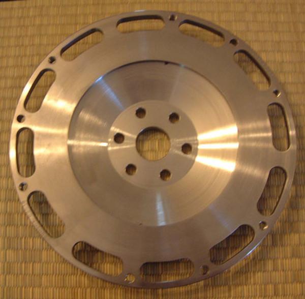 Ford Pinto Billet Steel Flywheel
